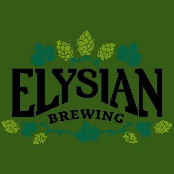 Elysian_Logo
