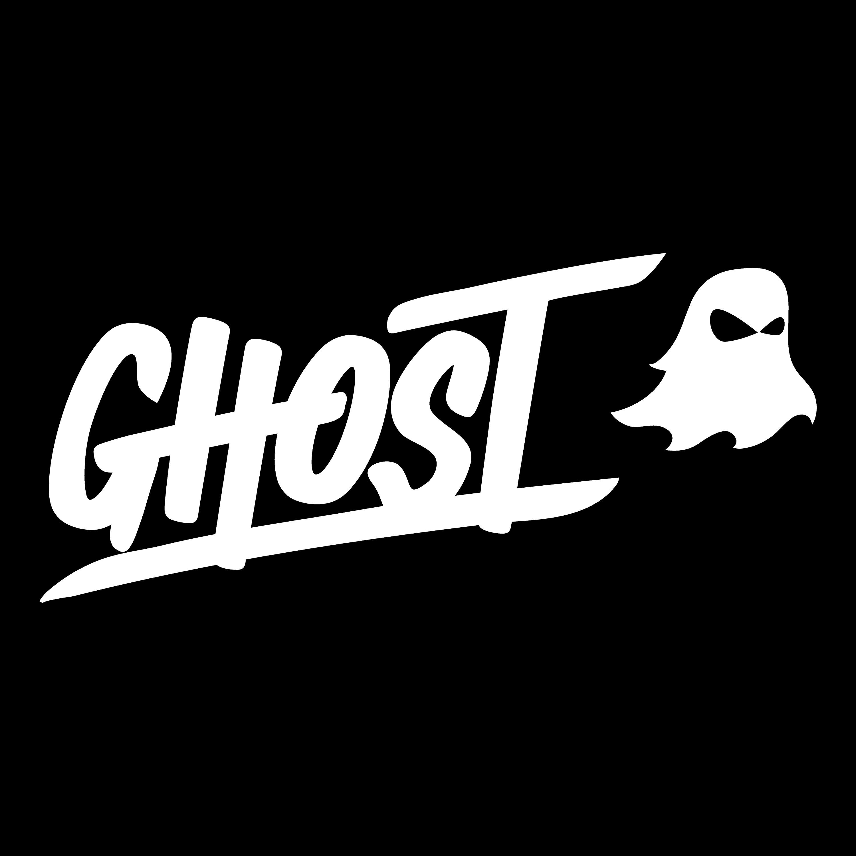 GHOSTLogo+(Stroked)