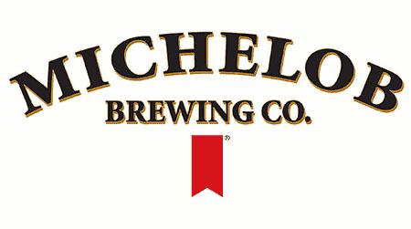 Michelob_Logo