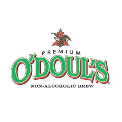 ODoulsbev_brand_logo-