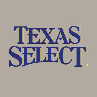 TexasSelectbev_brand_logo_texasselect