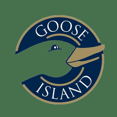 goosebev_brand_logo-goose