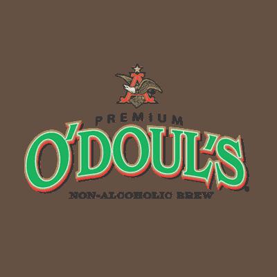 O'Doul's Logo