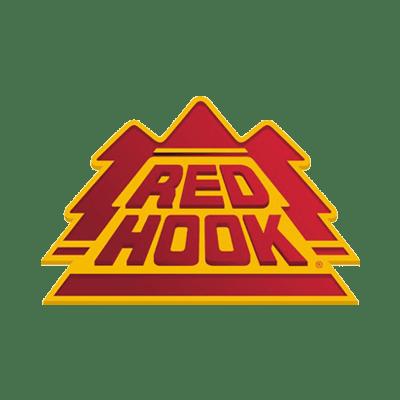 redhookbev_brand_logo-redhook