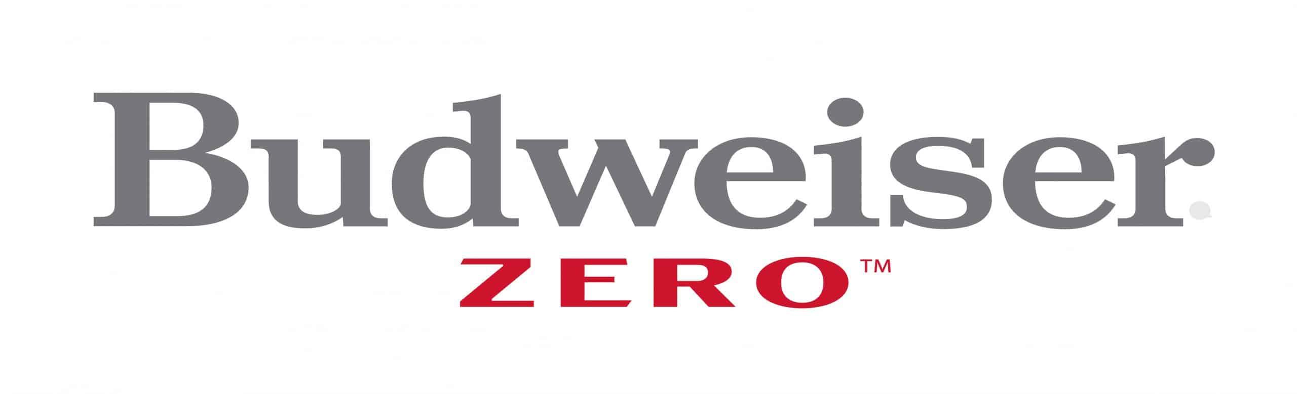 BudZoom_072320-logo-02
