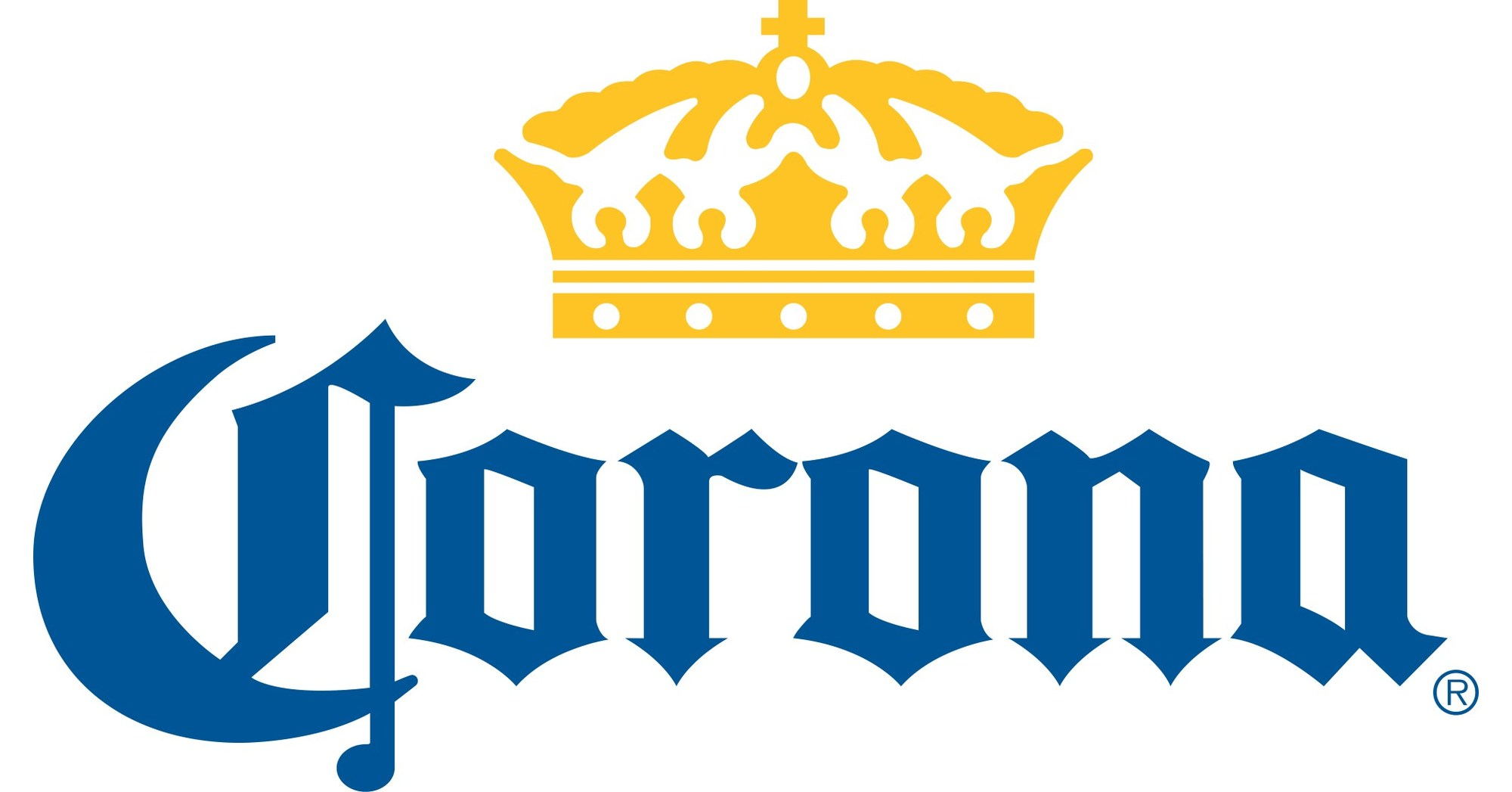 Constellation Brands - Corona Logo