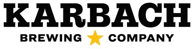 Karbach-Logo-cropped