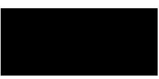 Moskato-Logo-2-blk
