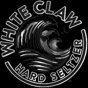 White_Claw_Hard_Seltzer_logo