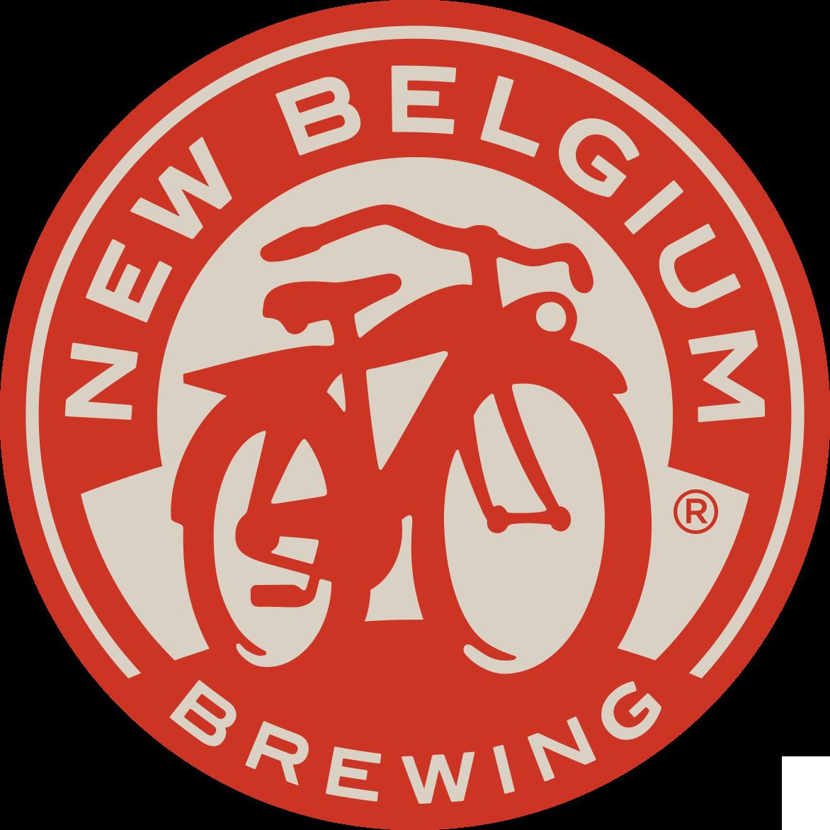 nb-logo-best